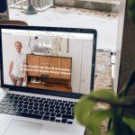 Lee más sobre el artículo Web Design Trends for 2020