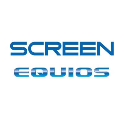 EQUIOS Universal Workflow